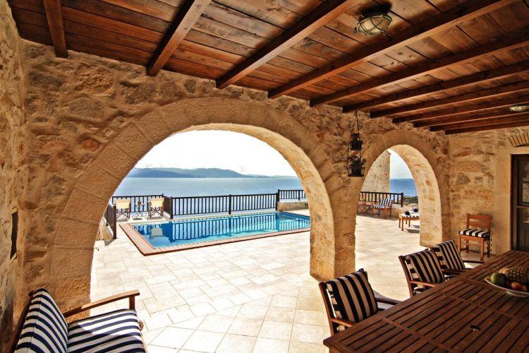 Keto Mediterranean Retreat in Greece 2020 10