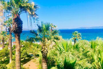Keto Mediterranean Retreat in Greece 2020 1