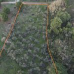 IMG_20180212_170326 — LAND FOR SALE 3