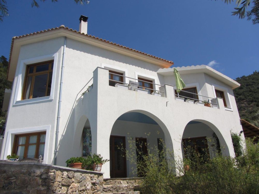 villagreekproperties – 65
