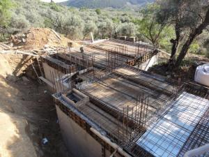 year-2008-2011-stabilisation-and-architectural-study-for-a-house-in-the-area-of-stafylos