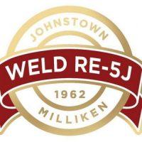 Weld RE-5J School District