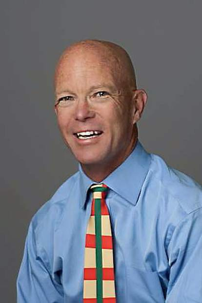 John W. Haefeli