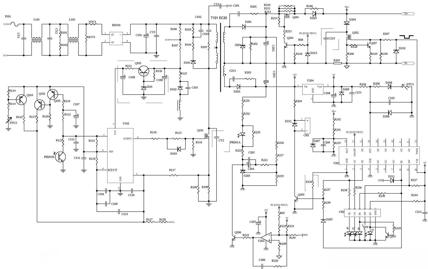 4s bms wiring diagram vauxhall stereo li ion battery pack charger schematic lithium