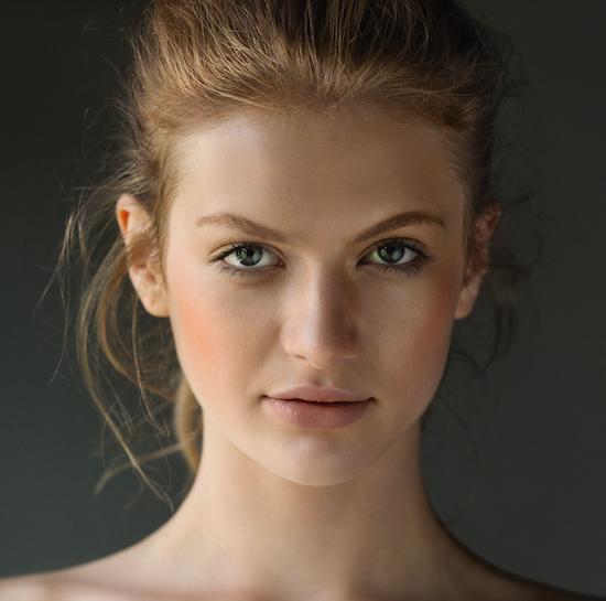 Maquillage bio Dr. Hauschka