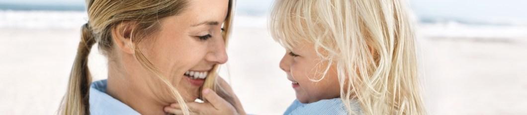 Fêtes des mères, bon cadeaux, produits bio, bébé, enfant
