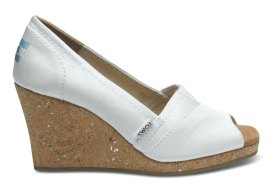 whitegrosgrainwomenswedges-010017b12-wht-s_1450x1015