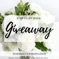 Jump Start Week Giveaway | 5 Jump Start Organizers