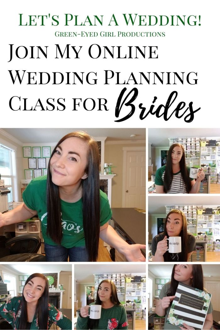 Come Plan your Wedding with me! My name is Kandice KElso and I wrote, The Project Block System ECourse. It teaches Brides how to plan your own wedding from start to finish at your own pace. You get Wedding Planning Videos with me and so much more free stuff. Want even more? I take my brides through a 30 Week Team Experience on Facebook for even more Wedding Freebies!