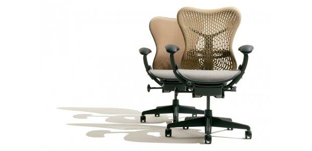 mirra 2 chair folding pool lounge chairs cradle to - ich möchte ein kirschbaum sein : green friday