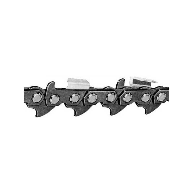 chaine stihl modele ms211 coupe de 40 cm 55 maillons pas 3 8 lp jauge 1 3 0 050