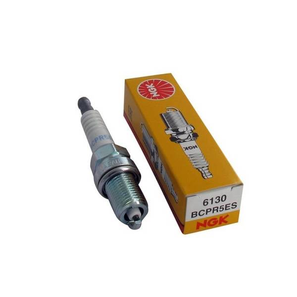 Rc12yc Spark Plug Denso Conversion - Year of Clean Water