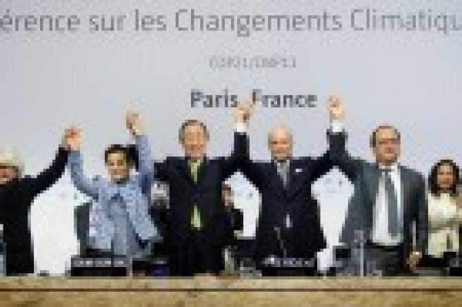 COP21_UNFCCC_2