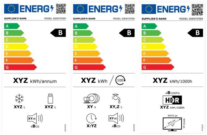 jak-wybrac-energooszczedne-urzadzenia-nowe-etykiety-energetyczne