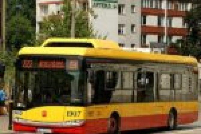 ekologiczny_transport_Solaris_Urbino_electric_warszawa