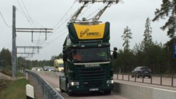 Siemens - ekologiczne samochody