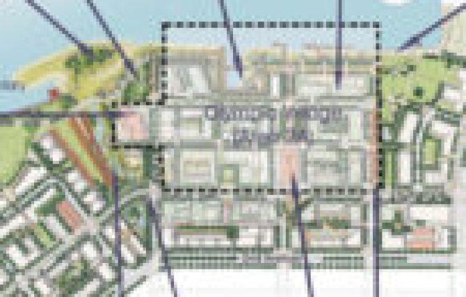 zielone_osiedle_vancouver_olimpic_village