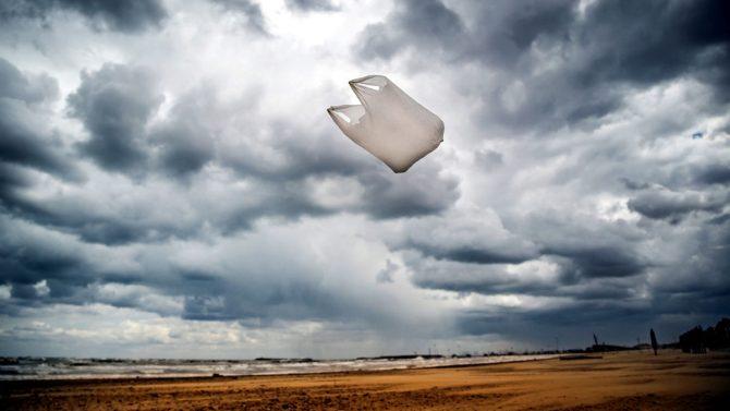 plastikowe torby ograniczenia euranetplus