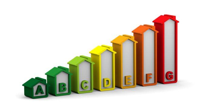 Efektywność energetyczna