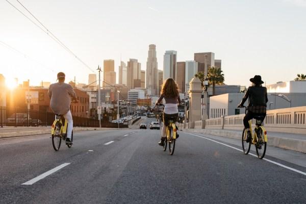 ekologiczne-prognozy-dockless-bike-sharing-ofo