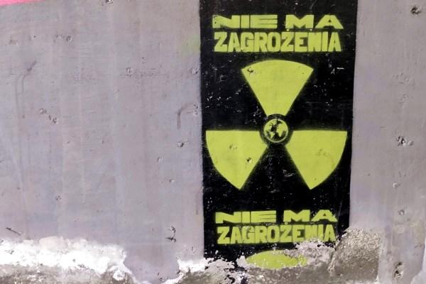 dekarbonizacja-energia-jadrowa