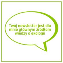 eko-scytujący-newsletter-green-projects-opinia2