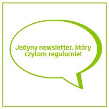 eko-scytujący-newsletter-green-projects-opinia3