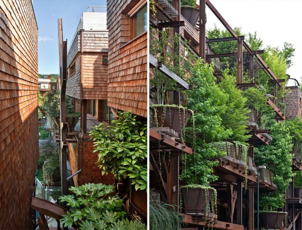 urban-treehouse-green-architecture-25-verde-luciano-pia-turin-italy-21