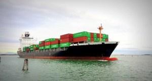 ship-562546_640