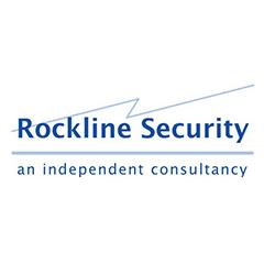 rockline-Square