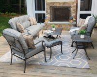 Madison Outdoor Furniture   Outdoor Goods