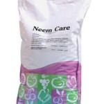 neem-care