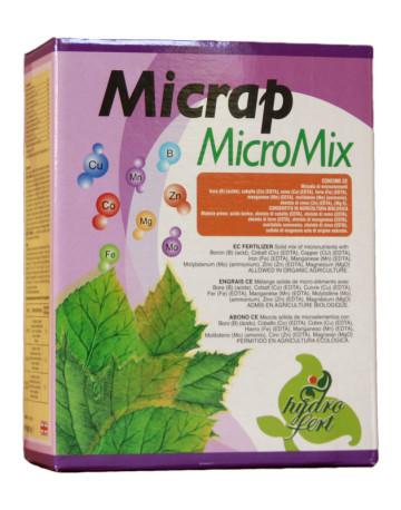 Micrap-Micromix