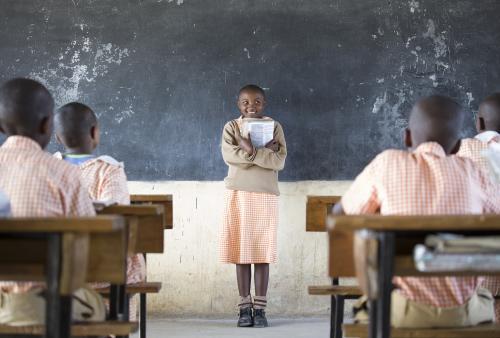 EducatingGirls (credit Project Drawdown).jpg