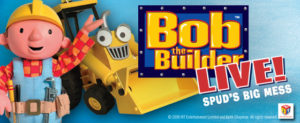 bobthebuilder-logo