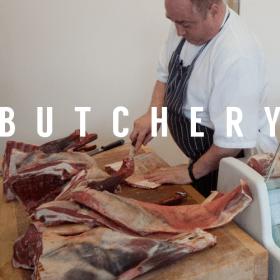Butchery 4