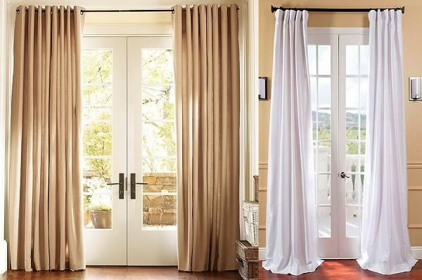 How to Use Energy Saving Curtains for Maximum Efficiency