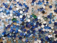 Can You Recycle Bottle Caps? 5 Tips and Useful Recycling ...