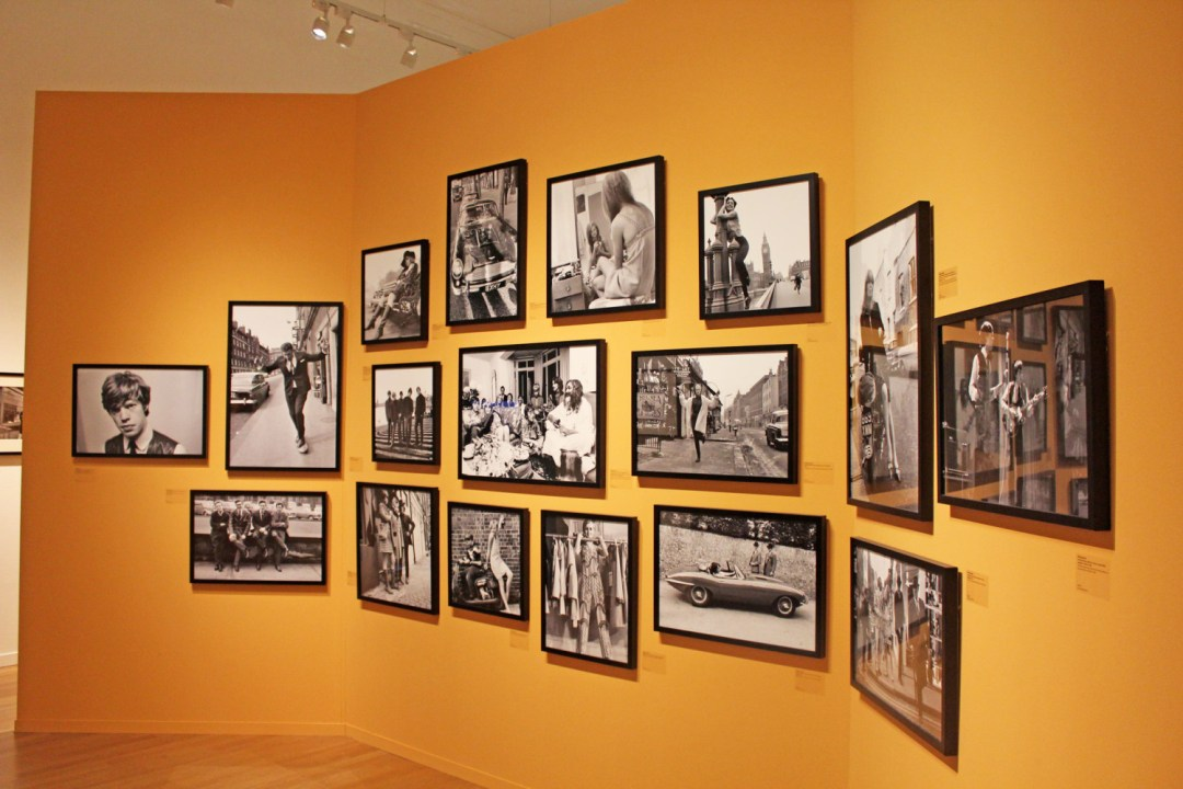 Photography Museums in Amsterdam top