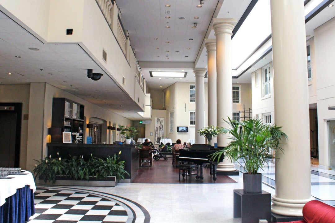 NH-Barbizon-Palace-Amsterdam-035