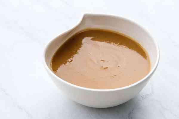 turkey gravy 2