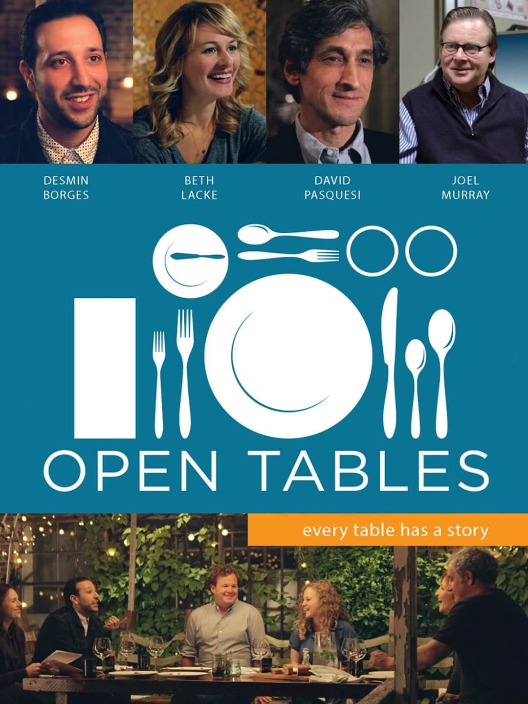 Open Tables 1200x1600 OPEN TABLES