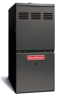Signs You Need A New Furnace For The New Year - Green ...