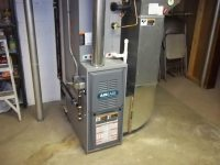 Pros and Cons of an Electric Furnace vs Gas