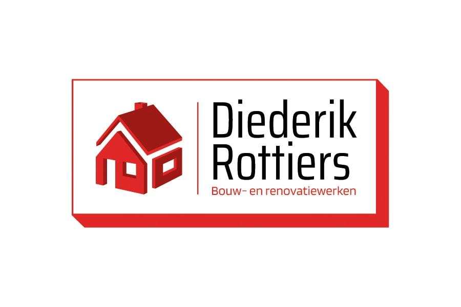 logo-ontwerp Rottiers