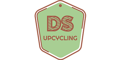 logo ds upcycling