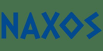 logo Naxos