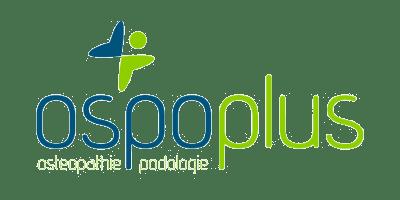 logo Ospoplus
