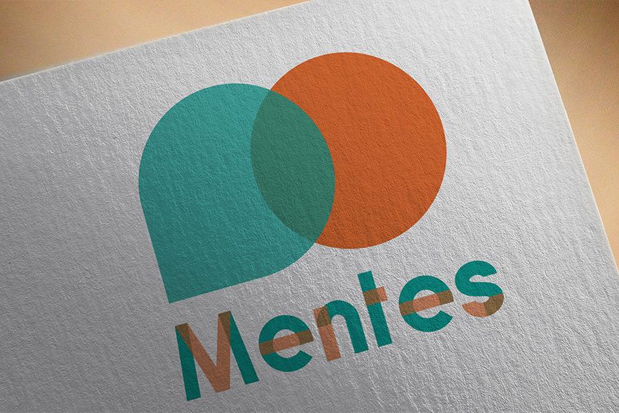 logo Mentes