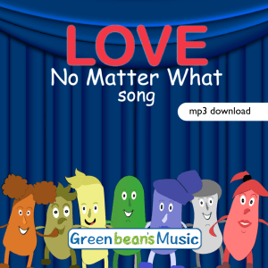Download – Love No Matter What